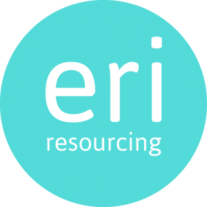 Eri Resourcing